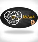 Body, Mind and Spirit, Alina Lodge
