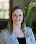 Meet Our Treatment Team Megan Hein