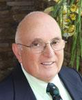 Meet Our Treatment Team Michael Hornstein