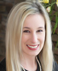 Meet Our Treatment Team Therese Smerklo