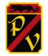 panther-valley-logo