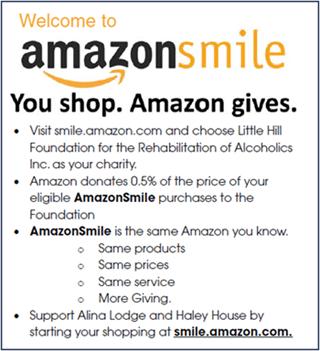 Sponsorships amazon
