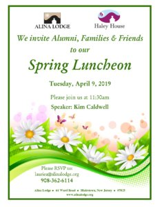 2019-spring-luncheon-flyer