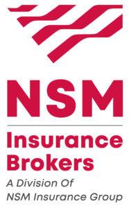 NSM-InsuranceBrokers-logo