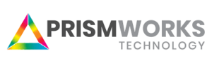 PrismWorks Logo