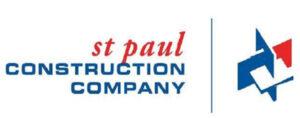 St. Paul Construction