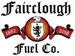 fairclough logo