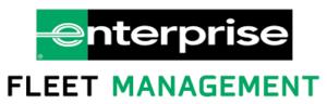 Enterprise Fleet Logo