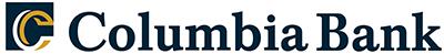 Columbia-Bank-small