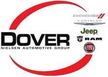 Dover Dodge Chrysler Jeep