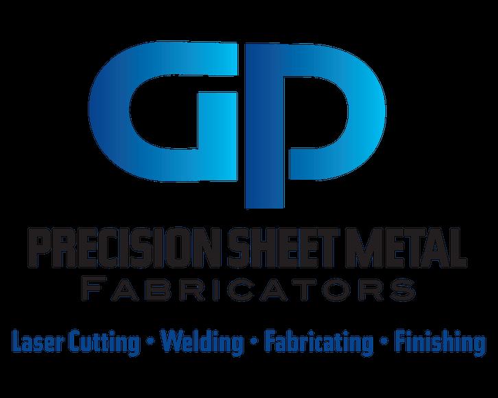 GP Precision-New artwork