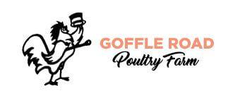 GoffleRoadPoultry