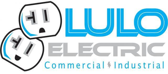LuLo_Logo