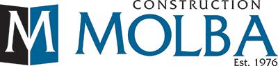 Molba.logo-final-logo-only-(002)SMALL