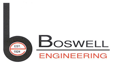 boswell-engineering-logo-small