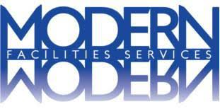 modern-facilities-services