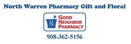 North-Warren-Pharmacy.HiRes